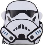 Star Wars Rugzak Storm Trooper