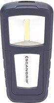 Scangrip Werklamp Miniform 125lm