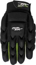 TK AGX 2.2 Linker Hockeyhandschoen - Hockeyhandschoenen  - zwart - XXS