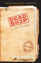 Dead Skip