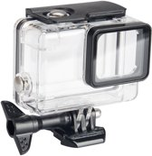 Behuizing GoPro Hero 5 / 6 / 7 - Waterproof case