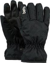 Barts Unisex Wintersporthandschoenen - Black - Maat