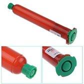 MMOBIEL Loca Glue 50 gram UV - lijm voor schermreparaties iPad, iPhone, Samsung, HTC, Nokia, Huawei