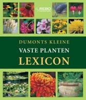 Dumonts Kleine Vaste Planten Lexicon