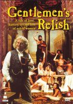 Gentleman's Relish (dvd)