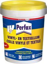 Perfax Textiel Vinyllijm - 1 kg