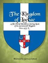 The Kingdom of Lochac