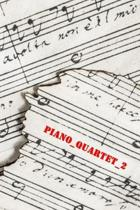 piano_quartet_2 on: 120 pages of music paper to compose