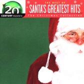 20 Century Masters-Santa'