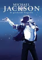 Michael jackson de getekende biografie sc aa