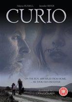 Curio (import) (dvd)