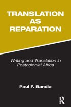 Translation as Reparation