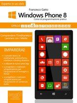 Windows Phone 8 Corso di programmazione pratico - Livello 4