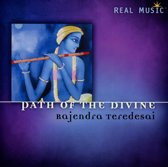 Path Of The Divine