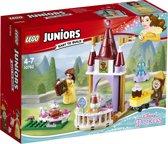 LEGO Juniors Disney Princess Belle's Verhaaltjestijd - 10762
