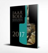 Jaarboek van de Nederlandse Archeologie 1 - Jaarboek van de Nederlandse Archeologie 2017