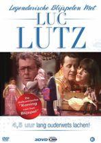 Legendarische Blijspelen Met Luc Lutz