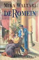 De Romein