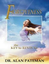 Forgiveness: The Key to Revival