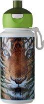 Mepal Camp Pop-Up bidon tijger