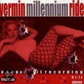 Millennium Ride