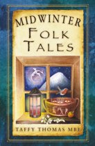 Midwinter Folk Tales