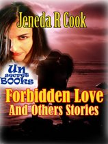 Forbidden Love And Others Stories