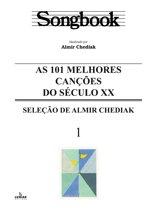 Songbook Choro Almir Chediak Ebook