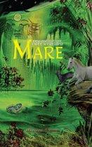 Mare, een meisje uit twee werelden