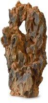 Ebi Decor Drakenrots 3 3 18x15x34 cm