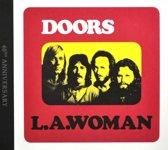 L.A. Woman (40Th Anniversary)