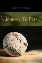 Journey to Fate