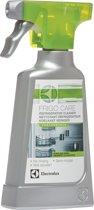 Electrolux koelkast Reiniger - E6RCS102 - universeel