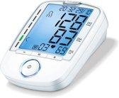 Beurer BM47 - Bloeddrukmeter Bovenarm