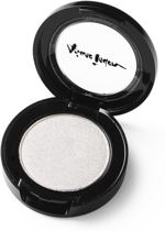 Ariane Inden Mineral Shadow - Platinum - Oogschaduw