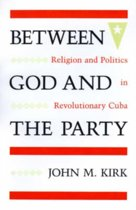 Between God and the Party
