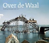Over de Waal
