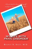 My Life with Panic Disorder