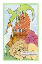 The Big L Book