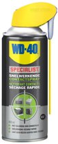 WD-40 Contactspray - Smart Straw - 400ml