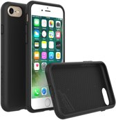 Rhinoshield PlayProof Case Black Apple iPhone 7 / 8