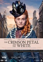 The Crimson Petal and The White (Costume Collection)