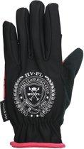 Handschoenen HV Polo Teija