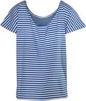 Conleys T-shirt  58078
