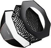 Walimex pro Octagon Softbox PLUS