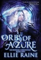 Orbs of Azure