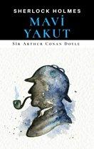 Mavi Yakut