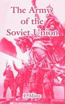 The Army of the Soviet Union