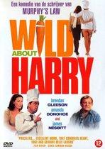Wild About Harry (dvd)