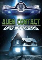 Documentary - Alien Contact; Ufo Invaders